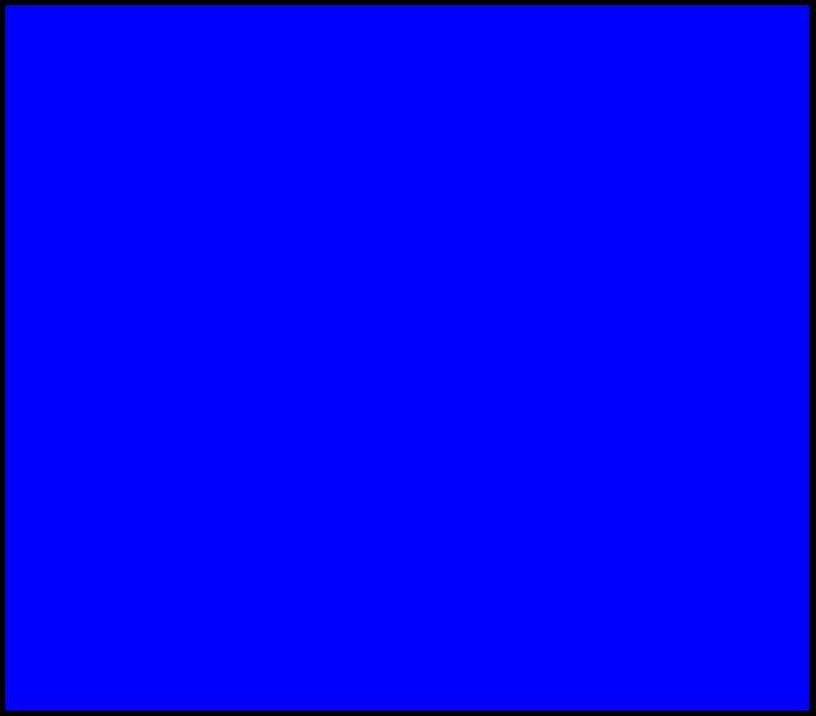 Untitled document - De couleur bleu ou bleue ...